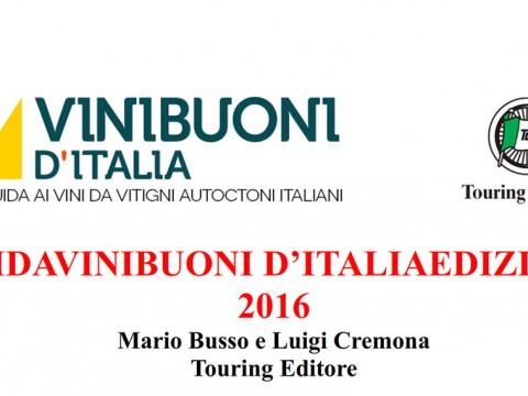 guida-vini-buoni-italia-201