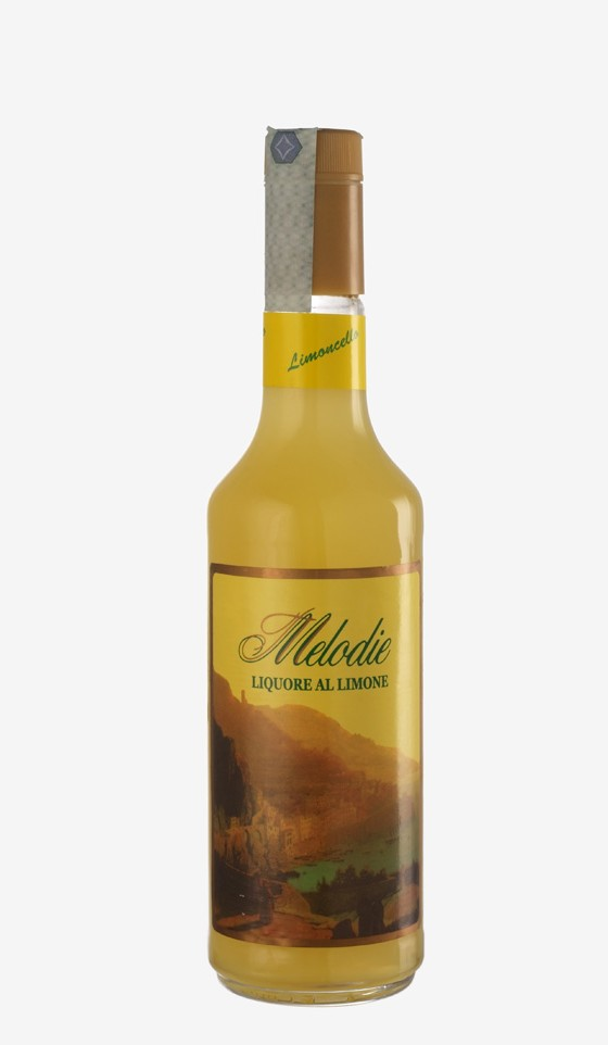 liquore-limone